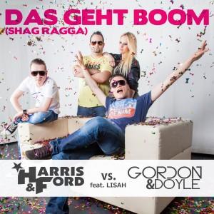 Cover_Das geht Boom