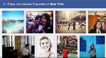 facebook_search_